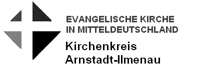 Kirchenkreis Arnstadt-Ilmenau