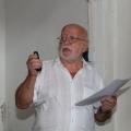 Vortrag-Gabler2