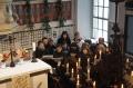 Orgelweihe 10