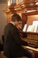 Orgelweihe 11