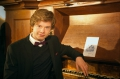 Orgelweihe 12