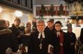 Orgelweihe 17