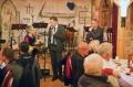 Orgelweihe 24