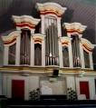 Orgelrestaurierung 01