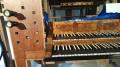 Orgelrestaurierung 04