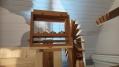 Orgelrestaurierung 06