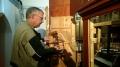 Orgelrestaurierung 08
