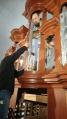 Orgelrestaurierung 23