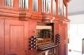 Orgelrestaurierung 30
