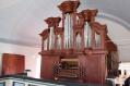 Orgelrestaurierung 31