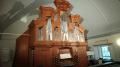 Orgelrestaurierung 36