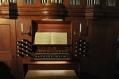 Orgelrestaurierung 38