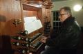 Orgelrestaurierung 401