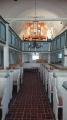 Orgelrestaurierung 41