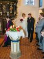 Hochzeit-Mattig1
