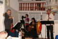 Orgelsommer17-03