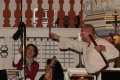 Orgelsommer17-06