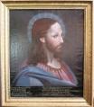Christusbild01